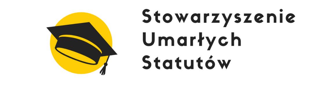 Stowarzyszenie Umarłych Statutów